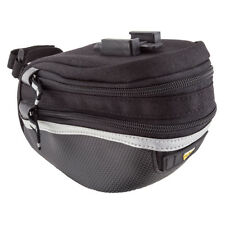 Topeak Wedge Pack II Bag Topeak Wedge Pack Ii Lrg Exp Clip-on