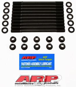 ARP 208-4702 Head Stud Kit 2000-09 Honda S2000 AP1 AP2