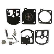 Carburetor Repair Kit For Zama C1S-K1D Carb Echo CS280E CS280EP Chainsaw