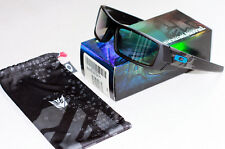 OAKLEY GASCAN TRANSFORMERS w/ 3D LENS NEW