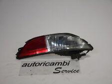 51718011 LIGHT REVERSE REAR RIGHT FIAT GRANDE PUNTO 1.4 70KW B