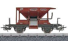 Märklin h0 44610 voiture du Ballast TALBOT la DB AG