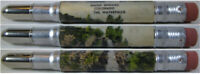 RESTORED Vintage Bullet Pencil - Idaho Springs, Colorado - The Waterfalls EF1365