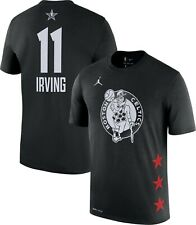 huge discount ac080 e4383 Kyrie Irving All-Star Game NBA Fan Apparel & Souvenirs for ...