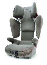 Autositz Baby Concord Transformet T 15-36 kg