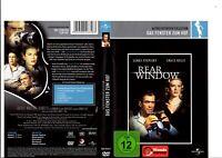 Das Fenster zum Hof (2006) DVD 9112