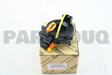 843060K051 Genuine Toyota CABLE SUB-ASSY, SPIRAL 84306-0K051