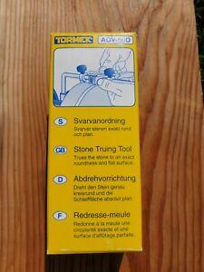 TORMEK ADV-50D Stone Truing Tool (USED)