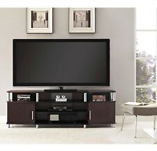 Tv Stand Smart Stands For Flat Screens Led Universal 55 Inch 65 Inch Wood Modern