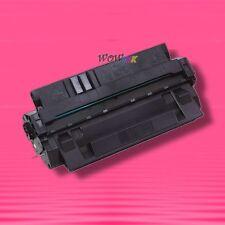 1P Non-OEM Alternative TONER for HP C4129X 29X LaserJet 5000N