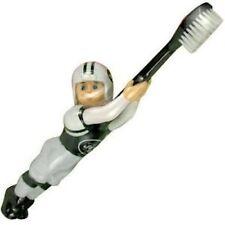New York Jets Football Player Toothbrush