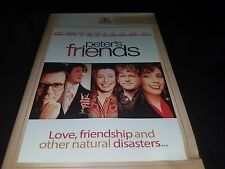 Peter's Friends DVD 1992 Kenneth Branagh, Rita Rudner, Stephen Fry, Hugh Laurie