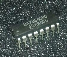 1x IC sc99659p Motorola sc 99659 p, sc99659 p, pdip 40 j1
