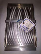 Hobart Dishwasher Strainer Pan & Handle Assy, Genuine Part# 80022, 00-080022