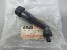 NOS Yamaha Plug Cap Assembly 83-86 TT600 84-95 XT500 73-74 TX500 371-82370-00