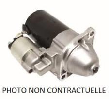 Demarreur RENAULT CLIO I PHASE 1  Essence /R:38907082