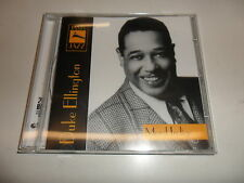 Cd   Mood Indigo  von Duke Ellington