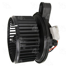 New Blower Motor With Wheel 76948 Parts Master