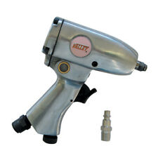 "Pistol Type 3/8"" Air Impact Wrench Ratchet Wrenches 120 Ft/Lbs"