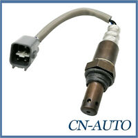 Pre-cat Oxygen Sensor For Toyota 05-08 Hilux 2006- Landcrusier Prado 4.0L 1GR-FE