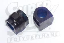 Superflex ANTERIORE ANTI ROLL BAR BUSH Kit Per BMW Mini r50/r53 Inc Cooper/Cooper S
