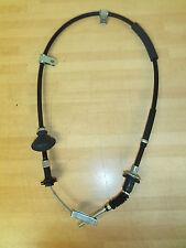 Suzuki Alto Clutch Cable 2003-2006