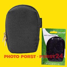 Soft Tasche auch für Olympus VG-110, VG-130, VG-150, VG110, VG130, VG150