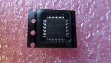 AD9954YSVZ IC DDS DAC 14Bit 1.8V 48-PIN TQFP (1 PER LOT)