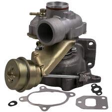 K14-018 Turbo Turbocharger FOR VW T4 Transporter 2.5 TDI AJT/AYY/ACV/AUF/AYC