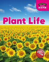 Foxton Primary Science: Plant Life (KS1 Science) with STEAM Activities NEW