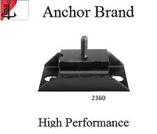 1 PCS AUTO TRANS MOUNT For 1988-1990, 1992-1993 Chevrolet CAPRICE 4.3L