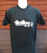 d3f170b3 Download Festival Shirt in Men's T-Shirts | eBay