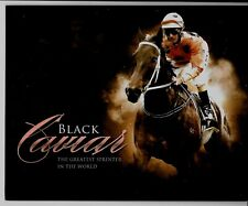Australia Sc 3313c Nh Booklet of 2010 - Southern Cross - Horses