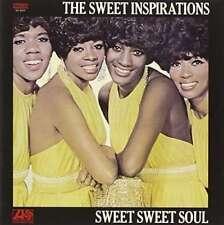 CDs de música souls The Sweet