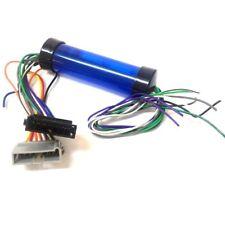 Autoleads Pc9-407 Adaptateur de Cable D'autoradio ...