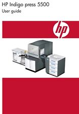HP Indigo press 5500 user manual (045)