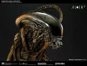 CoolProps DOG ALIEN 1/3 MAQUETTE ~~FACTORY SEALED~~ BRAND NEW
