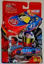 John Andretti 1/64 1999 STP