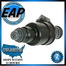 For BMW 533i 535i 633C Si 733i M3 M5 M6 Porsche 944 Fuel Injector NEW