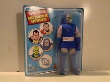 Dc Heroes Retro Darkseid Figura Mattel 23438 Other Action Figures Action Figures