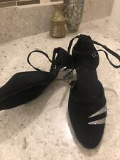 Ballroom Dancing Smooth Shoes For Sale!