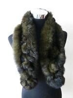 100/% real rex rabbit fur shoulder bag//cell leopa bag// art-craft bag women purse