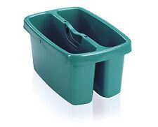 Leifheit bucket Combi Box. Is