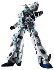 ROBOT SPIRITS SIDE MS UNICORN GUNDAM (AWAKENING) [REAL MARKING Ver] BANDAI NEW