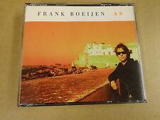 3-CD BOX / FRANK BOEIJEN – AS