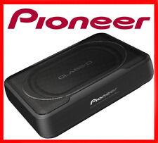 Pioneer TS-WX130EA 20 cm activ sub  Subwoofer 160 Watt RMS: 50 Watt TS-WX120A