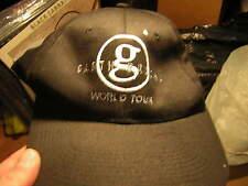 Garth Brooks Crew Cap Baseball Cap Promo