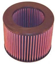 K&N filtro aria per TOYOTA HILUX 2.4 DIESEL 1988-1998 e-2487