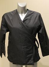 jolie veste cache coeur COP COPINE modèle feros taille 40 fr 44i  EXCELLENT ÉTAT