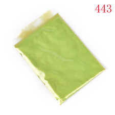 50g Cosmetic Grade Natural Mica Powder Pigment Soap Candle Colorant Dye SW 443#